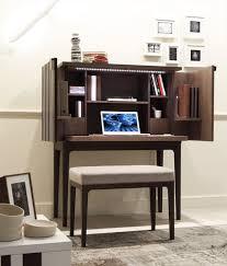 Ethan Allen Liliana Secretary Desk by Secretary Desks With Hutch Foter Library U0026 Studio Pinterest