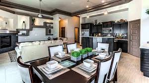 SIGNATURE HOMES, El Paso TX NEW HOME BUILDER - YouTube Luxurious Multilevel House With Elevator And Custom Dog Wash Room Signature Home Designs Peenmediacom Homes Design Center Ideas Fniture Pennremediacom Collection New Modern Villa In La Alqueria Gallery Luxury Neal New Builder No Cpromises Range Clubmona Fabulous By Ashley Bedroom 89 Best Homes Ive Built Designed Wjish Images On Pinterest Magazine Annual Resource Guide 2016 Southwest