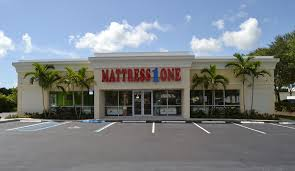 Mattress e Store Locator Store Hours Directions & Contact