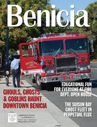 Benicia Magazine October 2016 By Polygon Publishing - Issuu 1958 Gmc Fleet 100 Very Rare Old Trucks Pinterest The Nuclear Ghost A Oneofakind Ship More Like A Floating Robots Could Replace 17 Million American Truckers In The Next Norfolk Truck Van Norfolktruckvan Twitter Photos Operators Showcase Custom Working Show At Gats Ghost Onsite Decals Harris County Sheriffs Office Commercial Vehicle Enforcement Waste Management Garbage Trucks Youtube Fleet Of Cargo Ships With Nowhere To Go Can Now Dock Diving Truk Lagoon Part Ii By Phil Blake