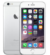 iPhone 6 Release Date Delivery for AT&T T Mobile Verizon Available
