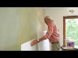 comment insonoriser une porte comment insonoriser une porte en bois 7 isolation 233cologique