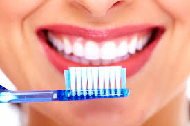 8 Easy Ways to Prevent Tooth Decay & Gum Disease