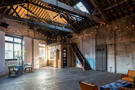 100 Warehouse Conversion London 10 Of The Most Unusual Homes For Sale Right Now