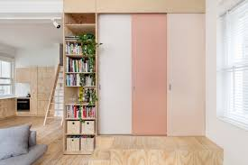 100 Small Japanese Apartments Two In Modern Minimalist Style Includes Floor