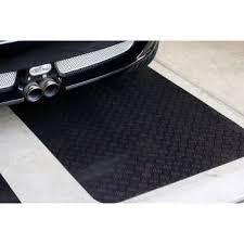 Car Floor Mats Autozone by Garage Floor Mat U2013 Massagroup Co