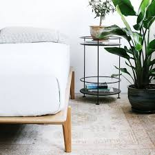 Adventures In Decorating Instagram by Best Home Interior Design Instagram Accounts For Men