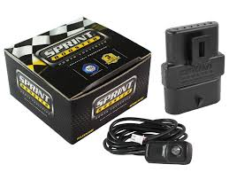 Performance Tuner Modules | AFe POWER Bully Dog Bdx 40470 Gasdiesel Tuner Canada Performance Improvements The Truth Behind Diesel Chips Unsealed 4x4 Superchips Dodge Ram 39l 52l 59l Gas 19992001 Flashpaq F5 Gtx Monitor Irate 082010 Ford Trucks 64l Powerstroke Stage 1 Kits Edge Products Bmw X3 E83 30sd 286 Hp Chipwerke Pro Chip Tuning Piggyback A1 Tunit 2 Kit Delivers Power And Mpgs How To Install The Youtube For Durangobully Dinantronics Elite F55 F56 Mini Pn D4400051