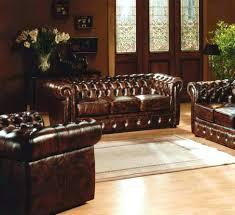 canap chesterfield pas cher design d intérieur canapes chesterfield fauteuil occasion canape