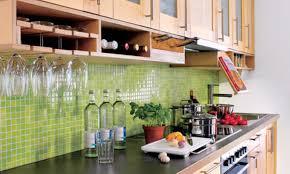 multiplex küche selbst de