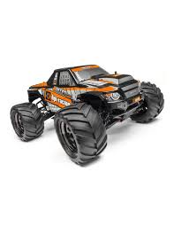 Automodel Hpi Bullet Flux MT RTR 2016 Brushless Monster Truck 120080 Hpi 110 Jumpshot Mt V20 Electric 2wd Rc Truck Efirestorm Flux Ep Stadium Hpi Blackout Monster Truck 2 Stroke Rc Hpi Baja In Dawley Savage Hp 18 Scale Monster Tech Forums Racing 112601 Xl K59 Nitro Rtr Trucks Amazon Canada Xl 59 Model Car 4wd Octane Mcm Group Driver Editors Build 3 Different Mini Trophy 112609 Hpi5116 Wheely King Unboxing Awesome New Youtube