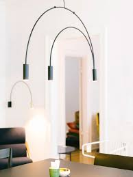 Arc Lamp Wikipedia by Estiluz Eu Lighting A Life U0027time