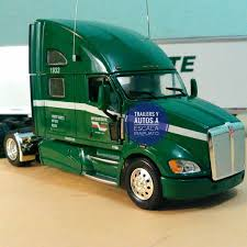 Kenworthworld - Hash Tags - Deskgram Tonkin Replicas Lvo Vnl Youtube Replicas Cat Models Aaron Auto Electrical Home Facebook Used 2008 Chevrolet Silverado 1500 For Sale In The Dalles Or New 2019 Toyota Tundra Limited 4d Crewmax Portland T269007 Ron Honda Ridgeline Awd Truck H1819016 Trucks Big Rigs Dcp Post Them Up Page 2 Hobbytalk 187 Ho Tonkin Truck Peterbilt 389 Tractor W53 Dry Van Trailer Replicas N Stuff Cabtractor Scale Crawler Mobile And Tower Cranes By Twh Conrad Nzg Kenthworld Hash Tags Deskgram Preowned 2011 Ram Slt Quad Cab Milwaukie D1018823a