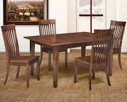 Portland Dining Table & Chairs Made In USA | HomeSquare ... Modern Live Edge Solid Wood Ding Table Room Set Of 4 Toby Chairs And Rectangular Kitchen Medium Brown Color Home Timber Homeandtimber Twitter The 1 Premium Fniture Furnishings Brand Amazoncom Tyjusa Chair Handcrafted Tables Vermont Woods Studios Antique Vintage 11774 For Sale At Trise Chair Grey Kave 14 Stylish Solid Hardwood Flooring Made In Usa Unique Midcentury 595088 In North America Ding Room Canadel