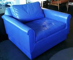 SOLD! 70's Dunbar Blue Leather Lounge Chair — Loisel ... Area Rugs Steel Blue Leather Sofa Lounger Ottoman Coffe A Charles And Ray Eames Lounge Chair Ottoman Herman Flash Fniture Hercules Madison Series Retro Tufted Turquoise Sectional With Chaise The Swan Easy Chair Fabric Navy Selig Mid Century Modern By Hearthsidehome From Hearthside Home Of Poosville Md Siko Chair Mono Houe Club Chairleather Armchairleather Suite Sold Ht 615 Theatre Wood Framed Leather Lounge Ftstool In Blyth Northumberland Gumtree