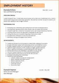 Cdl Truck Driver Resume Fresh Chiranjeevi Awesome Speech At ... Cdl Truck Driver Trainer Roehl Transport Roehljobs 2003 Kenworth T300 For Sale At Ellenbaum Sales Switchngo Trucks Blog Duralift Dpm252 Bucket 2017 Freightliner M2106 Noncdl Contemporary Design Cdl Job Description Resume Jd Hub Leasing On Twitter 2011 Hino 268 Noncdl Ready To Go Central Salesvacuum Trucks Under Under Septic Homepage Arizona Commercial Rentals M2 Box Greensboro 2001 Chevrolet Kodiak C8500 Boom Crane