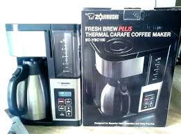 Best Coffee Maker In The World Also Worlds S Home Machine To Create Cool