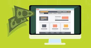 combien coûte un site en 2017 citruseo