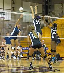 Redlands Fl Pumpkin Patch by Rancho Cucamonga Volleyball Team Turns Back Yucaipa 3 0 In Playoff