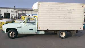 1986 Chevrolet For Sale ▷ Used Trucks On Buysellsearch
