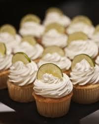 Gourmet Cupcake Recipes