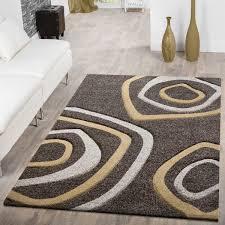 moderner teppich in mehreren farben sale