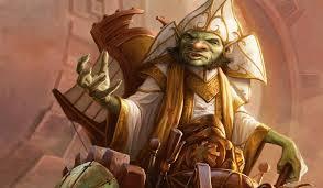 Mtg Thraximundar Edh Deck by Conquering Your Commander Daretti Scrap Savant Edh Cmdr Guide