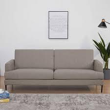 zweier sofa gunjo