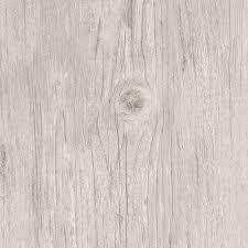 Barrel Wood Light 6 In X 48 Luxury Vinyl Plank Flooring 1939