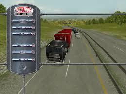 Hard Truck: 18 Wheels Of Steel Screenshots For Windows - MobyGames Truckpol Hard Truck 18 Wheels Of Steel Pictures 2004 Pc Review And Full Download Old Extreme Trucker 2 Pcmac Spiele Keys Legal 3d Wheels Truck Driver Android Apps On Google Play Of Gameplay First Job Hd Youtube American Long Haul Latest Version 2018 Free 1 Pierwsze Zlecenie Youtube News About Convoy Created By Scs Game Over King The Road Windows Game Mod Db Across America Wingamestorecom