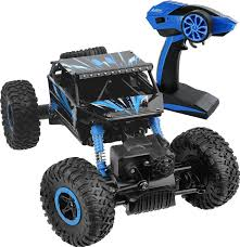 Click N' Play Rock Crawler RC Car Blue Vehicle | Click N Play Monster Truck Shdown Visit Malone Monster Trucks All About Lots Of Fast Cars Trucks And High Speed Photos Back To School Bash 2014 Monster Truck Offroad Legendscartoons For Children About Carskids Shaun Owyeong Jam Singapore 2017 Tional Stadium Jam 2016 Kansas City Ticket Giveaway Mommypalooza Arrma Nero With Diff Brain Review Big Squid Rc Augufirestoneflierl Bigfoot 44 Inc Racing Team Killer For Sale That Distroy The Competion Top 2018 Picks Ten Legendary Left Huge Mark In Automotive Jarretts 2011