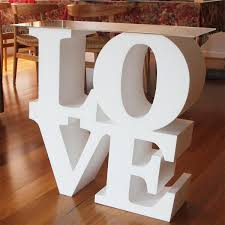 LOVE Table Letters Wedding Table Tables And Chairs In Restaurant Wineglasses Empty Plates Perfect Place For Wedding Banquet Elegant Wedding Table Red Roses Decoration White Silk Chairs Napkins 1888builders Rentals We Specialise Chair Cover Hire Weddings Banqueting Sign Mr Mrs Sweetheart Decor Rustic Woodland Wood Boho 23 Beautiful Banquetstyle For Your Reception Shridhar Tent House Shamiyanas Canopies Rent Dcor Photos Silver Inside Ceremony Setting Stock Photo 72335400 All West Chaivari Covers Colorful Led Glass And Events Buy Tableled Ding Product On Top 5 Reasons Why You Should Early