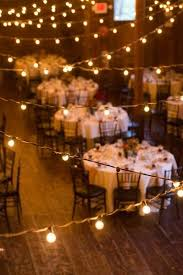 Best 25 Barn Wedding Lighting Ideas On Pinterest