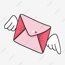 Carta Png Dibujo Elperolo