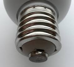 mogul base compact fluorescent light bulbs e39 cfl light bulb