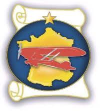 bureau air bureau enquêtes accidents pour la sécurité de l aéronautique d état