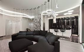 this is 10 functional modern ceiling lights for all rooms read now