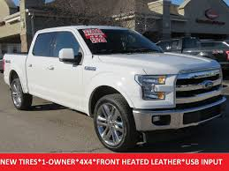 Liberty Ford Used Cars Elegant 181 Used Cars Trucks Suvs In Stock ... Cleveland Used Cars Buy In At North Coast Auto Craigslist Nashville And Truck By Owner The Best 2018 And Trucks Owners Atlanta Western Star Home Southeast Texas Houston For Sale By Inspirational Autoblog New Miramichi Dealership Serving Nb Dealer Towne Ford Cash In Dallas Bestluxurycarsus End Famous New Jersey Craigslist Cars Trucks Tokeklabouyorg San Antonio