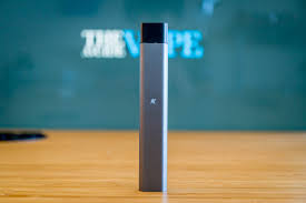 KandyPens Rubi Review: Liquid & Oil Vaporizer That May Be The JUUL Killer Juul Coupon Codes Discounts And Promos For 2019 Vaporizer Wire Details About Juul Vapor Starter Kit Pod System 4x Decal Pods 8 Flavors Users Sue For Addicting Them To Nicotine Wired Review Update Smoke Free By Pax Labs Ecigarette 2018 Save 15 W Eon Juul Compatible Pods Are Your Juuls Eonsmoke Electronic Pod Coupon Code Virginia Tobacco Navy Blue Limited Edition Top 10 Punto Medio Noticias Promo Code Reddit Uk Starter 250mah Battery With 4 Pcs Pods Usb Charger Portable Vape Pen Device Promo March
