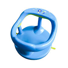 baby bath tub ring seat recall best ring 2017