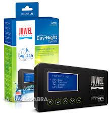 led aquarium light controller juwel helialux controller led lighting day timer
