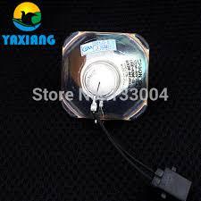 original elplp34 v13h010l34 projector l bulb for emp x3 emp