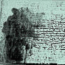 Tarantula Smashing Pumpkins Album by Smashing Pumpkins Albums Ranked From Worst To Best Smells Like