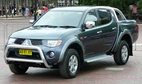 Mitsubishi L200 – Wikipedia, Wolna Encyklopedia New 2019 Mitsubishi L200 Pickup Truck Review First Test Of Triton Wikiwand Pilihan Jenis Mobil Untuk Kendaraan Niaga Yang Bagus Mitsus Return To Form With Purposeful The Furious Private Car Pickup Truck Editorial Stock Image 40 Years Success Motors South Africa 2015 Has An Alinum Diesel Hybrid To Follow All 2014 Thailand Bmw 5series Gt Fcev 2016 Car Magazine Brussels Jan 10 2018 From Only 199 Vat Per Month Northern Ireland Fiat Fullback Is The L200s Italian
