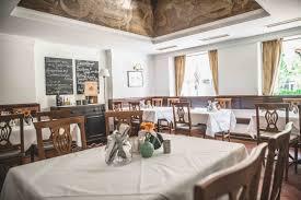 restaurant 28 essen in salzburg