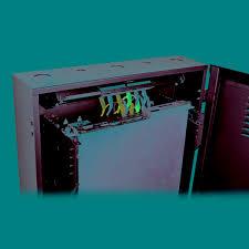 Tripp Lite P566006VGAA HDMI HD15 35 Mm Black Cable Interface