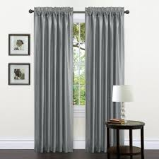 Curved Curtain Rod Kohls by Cheap Curtains Curtains At Target Sheer Curtains Shower Curtains
