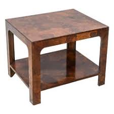 american of martinsville furniture dressers nightstands more