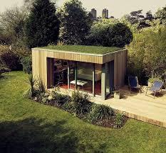 maison de la literie avis design maison extension bois brest 3933 06101643 manger photo