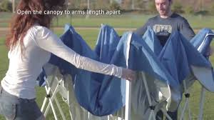 Z-Shade Instant Canopies - How To Set Up Your Z-Shade Canopy - YouTube Instant Canopy Tent 10 X10 4 Leg Frame Outdoor Pop Up Gazebo Top Ozark Trail Canopygazebosail Shade With 56 Sq Ft Design Amazoncom Ez Up Pyramid Shelter By Abba Patio X10ft Up Portable Folding X Zshade Canopysears Quik The Home Depot Aero Mesh White Bravo Sports Tech Final Youtube Awning Twitter Search Coleman X10 Tents 10x20 Pop Tent Chasingcadenceco